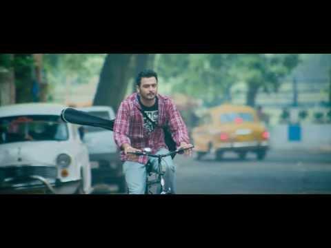 Megh Kuyasha I The Play (Bengali Movie) I Joy Sarkar I Rajdeep Gupta