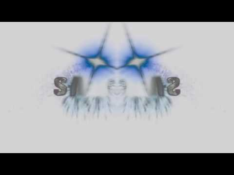 Samsung Logo History 2001 2009 Enchanted With CoNfUsIoN And G Major 4