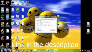 Windows 7 Activator   Download, Install and Activate Win 7