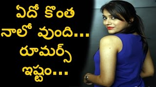 rashmi-gautam-responds-on-social-media-rumours-on-her-exclusive-interview-hmtv