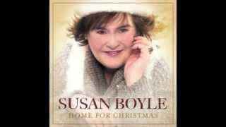 Susan Boyle ~ The Lord