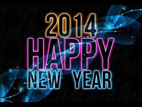 [DJ.Chapgu] - HAPPY NEW YEAR 2014