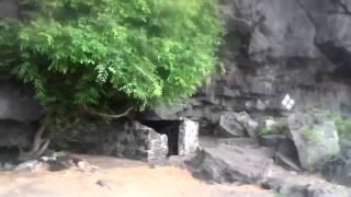 du cap à une grotte de stpaulréunion