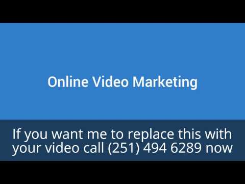 Best Credit Repair Pomona, California