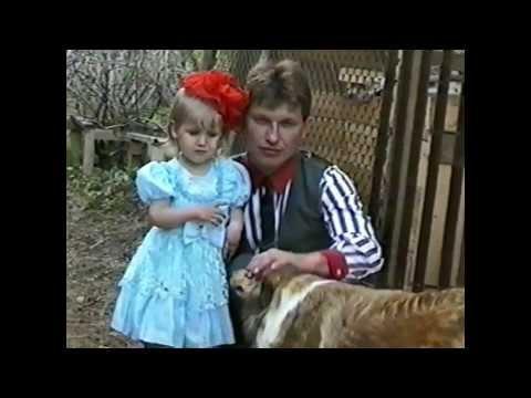 Памяти Александра Шокель