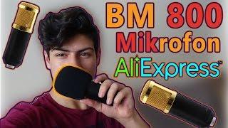 Popular Videos - Microphone