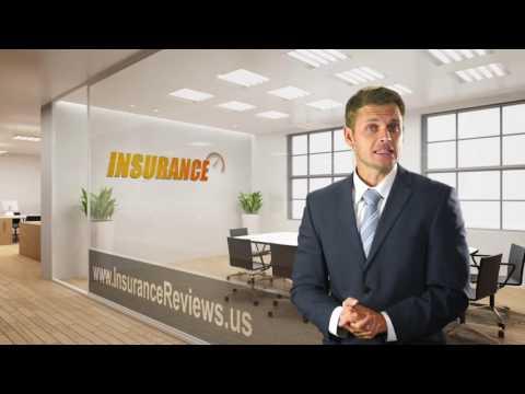 Get the Cheap Car Insurance (USA Report)