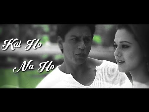 Kal Ho Na Ho (Chahe Jo Tumhe) Free Download Whatsapp Status Videos