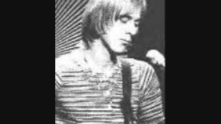 Watch Danny Kirwan Life Machine video