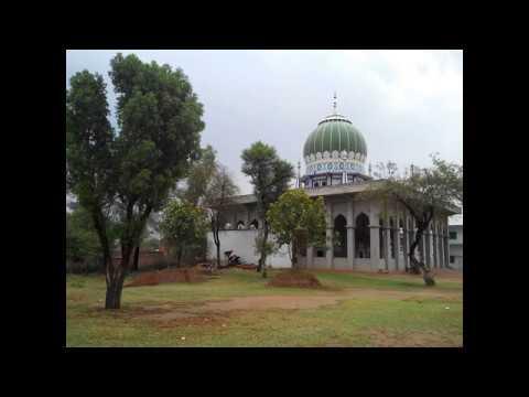 Kabhi Mujhko Sath Le Kar Faiz Ali Faiz Best Qawali