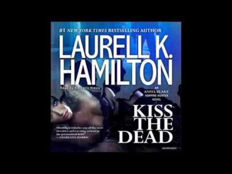 laurell k hamilton dead ice epub download