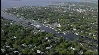 Prehistoric Megastorms - Noah's Great Flood