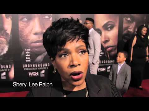 Black Actresses React To Nina Simone Film Casting!!