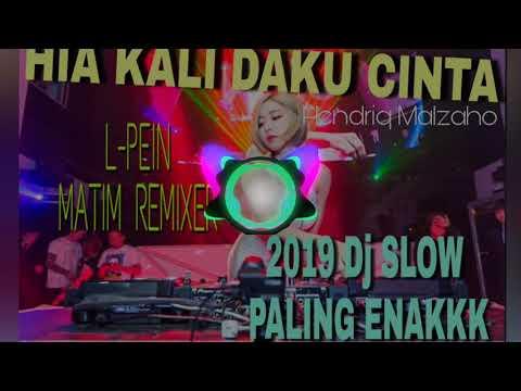 Lagu Manggarai Terbaru Nuk Weta_Hendriq Malzaho Versi REMIX BREAKBEAT 2019 Dukung Kami Subscribe