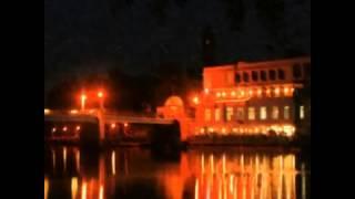 Durch Nacht zum Licht   Die Wikinger