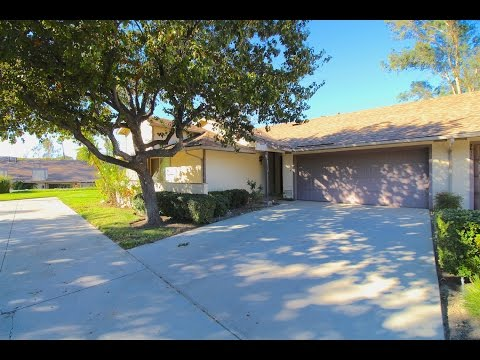 FOR RENT: 26118 Rainbow Glen Dr
