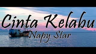 Gambar cover Napy Star   Cinta Kelabu   YouTube