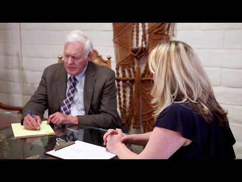 Personal Injury Lawyer Reno NV - Kozak & Associates