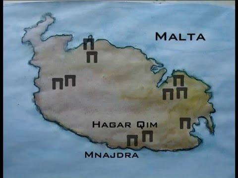 Website fГјr maltesische Datierung