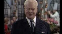Willi Schneider - Man müsste nochmal zwanzig sein 1969
