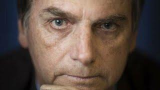 """Acredite se quiser, Bolsonaro é suspeito de ser """"contra os animais"""" e a favor da caça"""