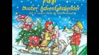 Rolf Zuckowski    Lasst uns froh und munter sein   Weihnachten