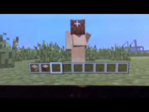 For Lion Maker Studios Youtube