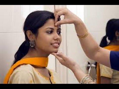 Free Telugu Reddy Matrimony Profiles: Jonnalagadda Jyothi