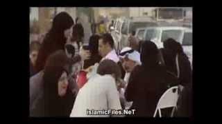 فيلم ثورة السعودية (ممنوع من العرض)