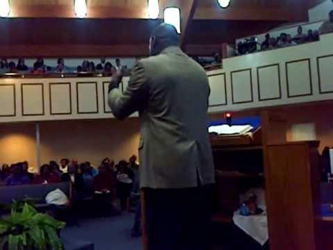 Prayer   KZ Smith