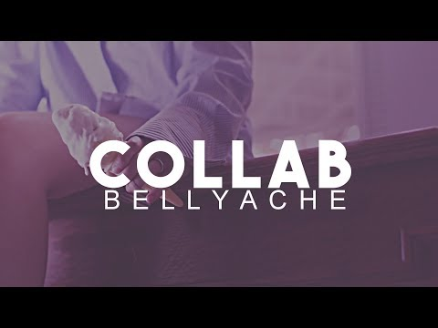 [CLOSED]  BTS SHIPS Collab; Bellyache (DONE 12/12)