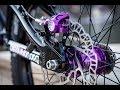 Sostituzione Dischi Freno Mountain Bike