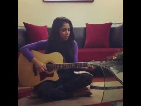 Nirmal Roy New Song  Enna Sona Unplugged Cover