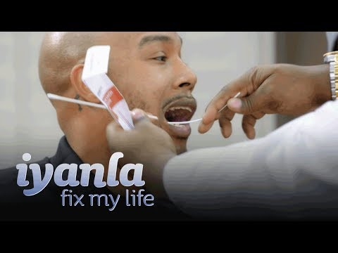 """First Look: """"DNA Dysfunction: Are You My Father? Pt. 2"""" 