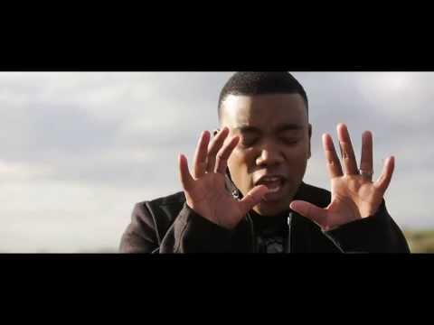 The Real Me (Loyiso - Khumba movie soundtrack)