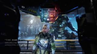 World Record - Titanfall 2 Melee% in 2:18:38
