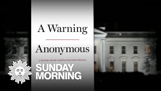 "Reince Priebus says ""A Warning"" by Anonymous is ""out-of-touch"""