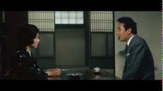 映像/渥美清・佐久間良子・城野ゆき・ミヤコ蝶々.