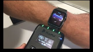 apple pay in australia anz