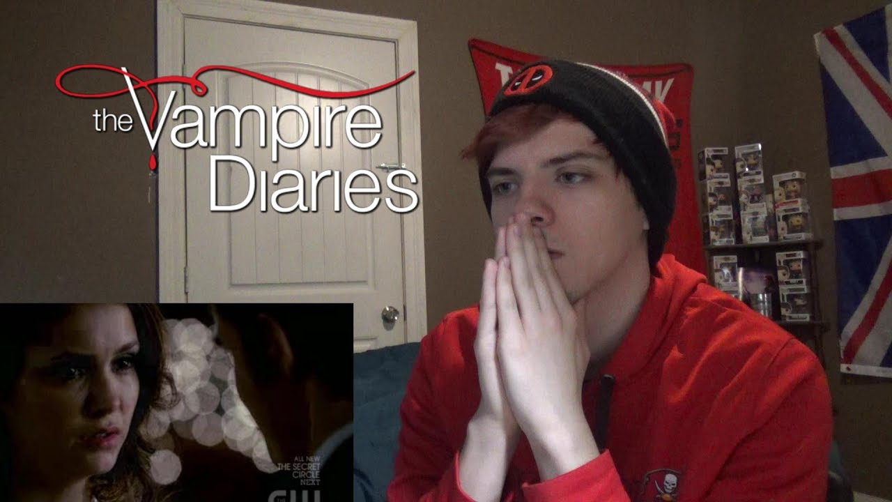 the vampire diaries s05e04