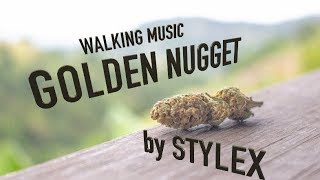 Education of a Stoner - Golden Nugget featuring Stylex and Andrew the Apostle
