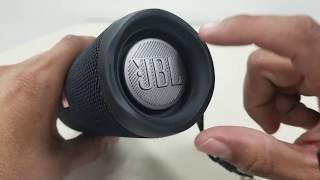 Speaker JBL Flip 5 Vale la pena?