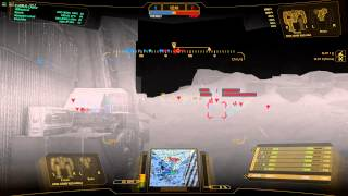 MechWarrior Online King Crab with 6*AC2 (part 1)
