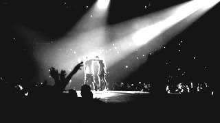 Love Me Like You Do - Jaden Smith ft Justin Bieber