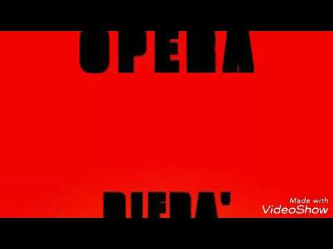 Difra'-Con Riccardo 2 (Opera web tape)