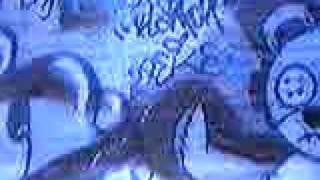 VIDEO GRAFFITI 2 OSMIO RR CREW  PUEBLA
