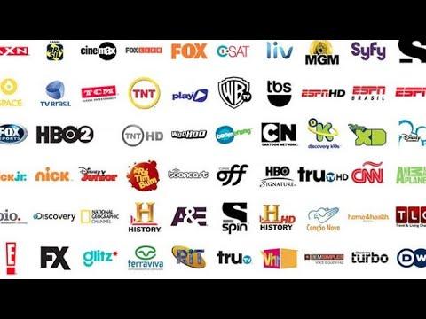 Tv Online Grátis Baixe Agora O App No Celular, Tablet Ou TV Box