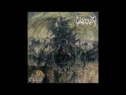 OBSCENITY - Deracination