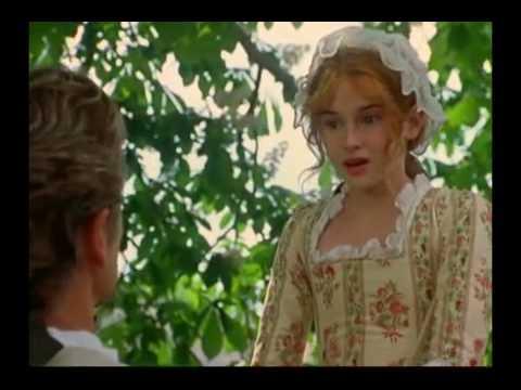 FELICITY: An American Girl Adventure Part 49 HD