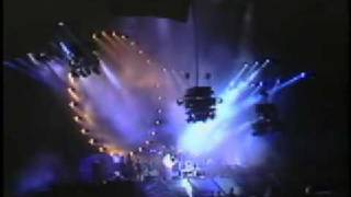 Pink Floyd - Live In Moscow 1989(www.thepinkfloydcollectors.blogspot.com., 2008-12-31T19:51:59.000Z)